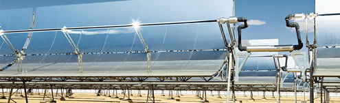 Concentrated Solar_495