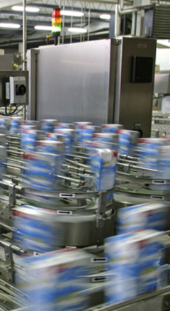 Food Production line_CRh_240