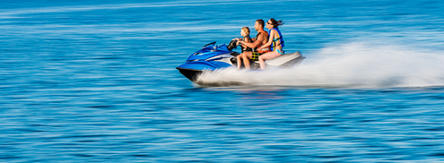 WaveRunner-Family_495
